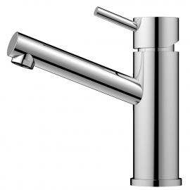 صنبور الحمام - Nivito FL-11