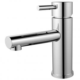 صنبور الحمام - Nivito RH-51