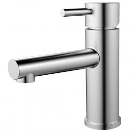 الفولاذ المقاوم للصدأ صنبور الحمام - Nivito RH-50
