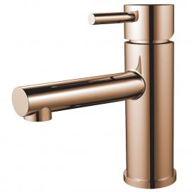 نحاسي صنبور الحمام - Nivito RH-57