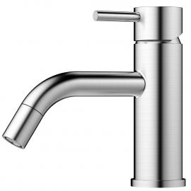 الفولاذ المقاوم للصدأ صنبور الحمام - Nivito RH-60