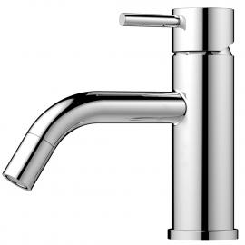 صنبور الحمام - Nivito RH-61