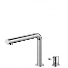 صنبور المطبخ خرطوم السحب / الجسم المنفصل/ الأنابيب - Nivito RH-610-VI