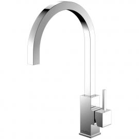صنبور المطبخ - Nivito SP-110